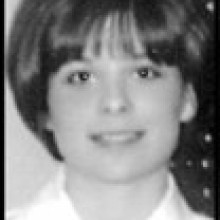 Gerrilyn Marie Becksted Obituary