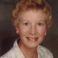 obituary photo for Sylvia