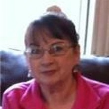Andrea A. Thayer Obituary