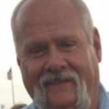Jeffrey Amos Obituary