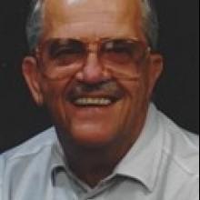 John Burton King Obituary