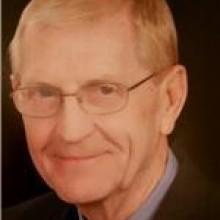Marcus Earl Barnett Obituary