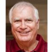 obituary photo for HAL