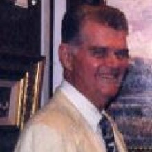 DEXTER DANIEL Obituary