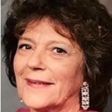 Karen Piscatelli Obituary