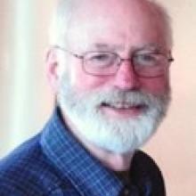 obituary photo for Hugh