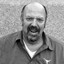 David Allen SOLOMON Obituary