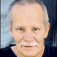 obituary photo for Kris