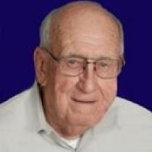 John B. Coleman Obituary