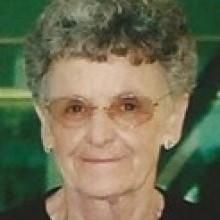 Diane Slivnik Obituary