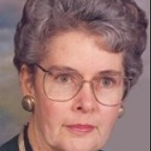 obituary photo for Rose