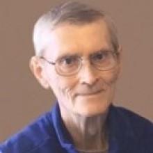 Lynn L. Marek Obituary