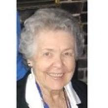 Elizabeth Yingling Obituary