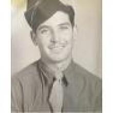 obituary photo for Toby