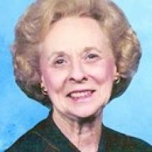 obituary photo for Rebekah