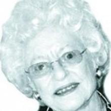 Nancy Keator Rother Obituary
