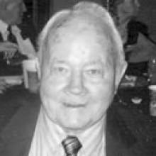 Eldon Page Waite Obituary