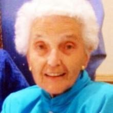 Emma E. LaPlaca Obituary
