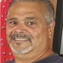 Joseph A. Rodericks Obituary