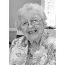 Mildred S. Wesbrooks Obituary
