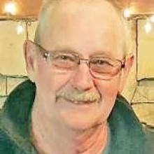 David Roy England Obituary