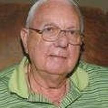 obituary photo for Cecil
