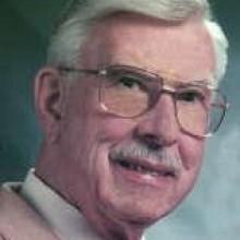 Norman Shires Obituary