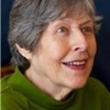 Sally Lou Shaffer Obituary