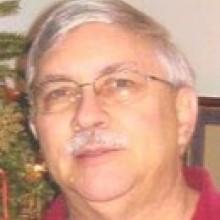 Roy H. Long Obituary