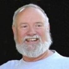 Harold H. Bauss Obituary