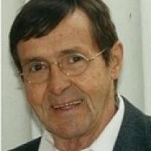 Laverne L. Root Obituary