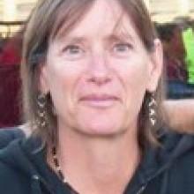 Catherine Scheibe Obituary