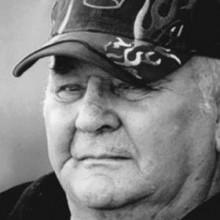 William H. Oehlke Obituary