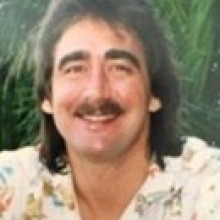 Brian McKown Obituary