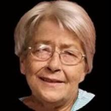 obituary photo for Cathy