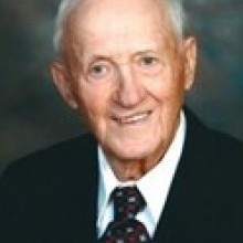 obituary photo for Walter