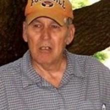 Charley Fred Boland Obituary
