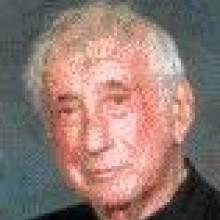 Milton B. Bergal Obituary