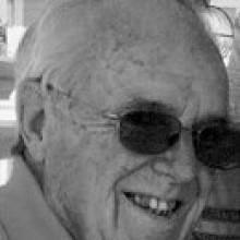 TIMOTHY J. CRIMMINS Obituary