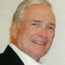 John McCormick Obituary