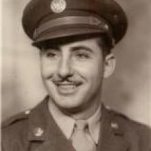 R. W. McClure Obituary