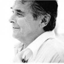 Jeffrey A Kiedrowski Obituary