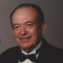 Louis Deniz Obituary