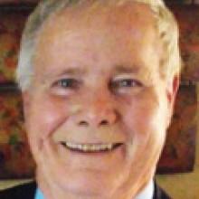 Rodney Olsen Obituary