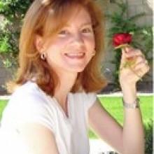 Joy Jurvig Hunley Obituary