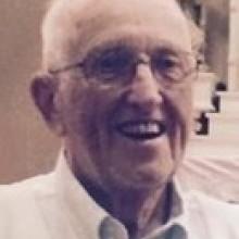 obituary photo for Eldon