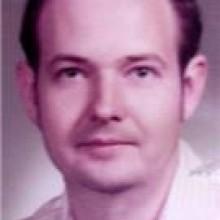 Melvin Laman Obituary