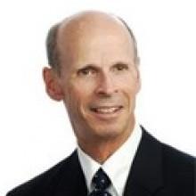 Arthur Daniel Nafziger Obituary