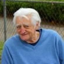 Jerry L. Wagner Obituary