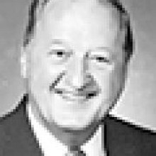 Roger B. Carlson Obituary